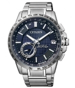 CITIZEN  EcoDrive Satellite Wave - CC3000-54L