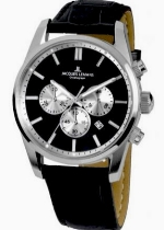 Jacques Lemans Herrenchronograph - 42-6A